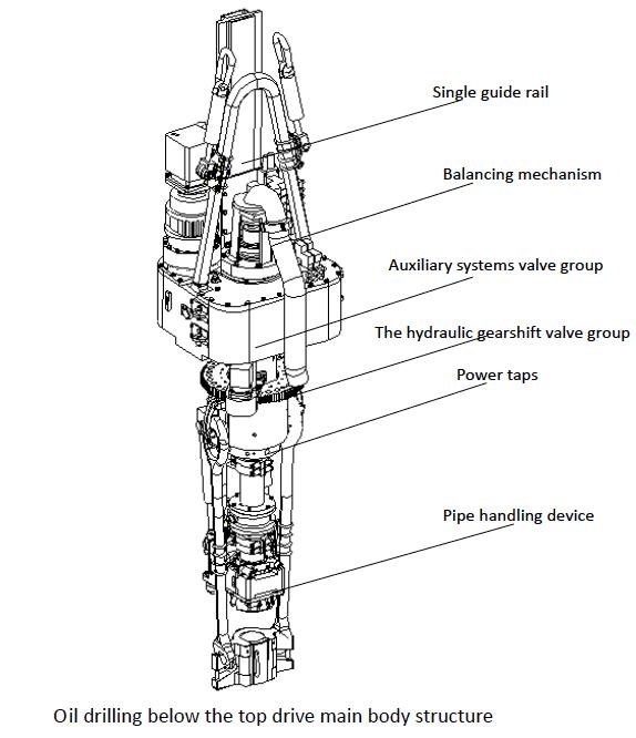 mercury 225 optimax engine diagram